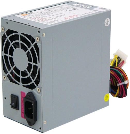 Power Box PB400W 80 мм SotMarket.ru 1160.000