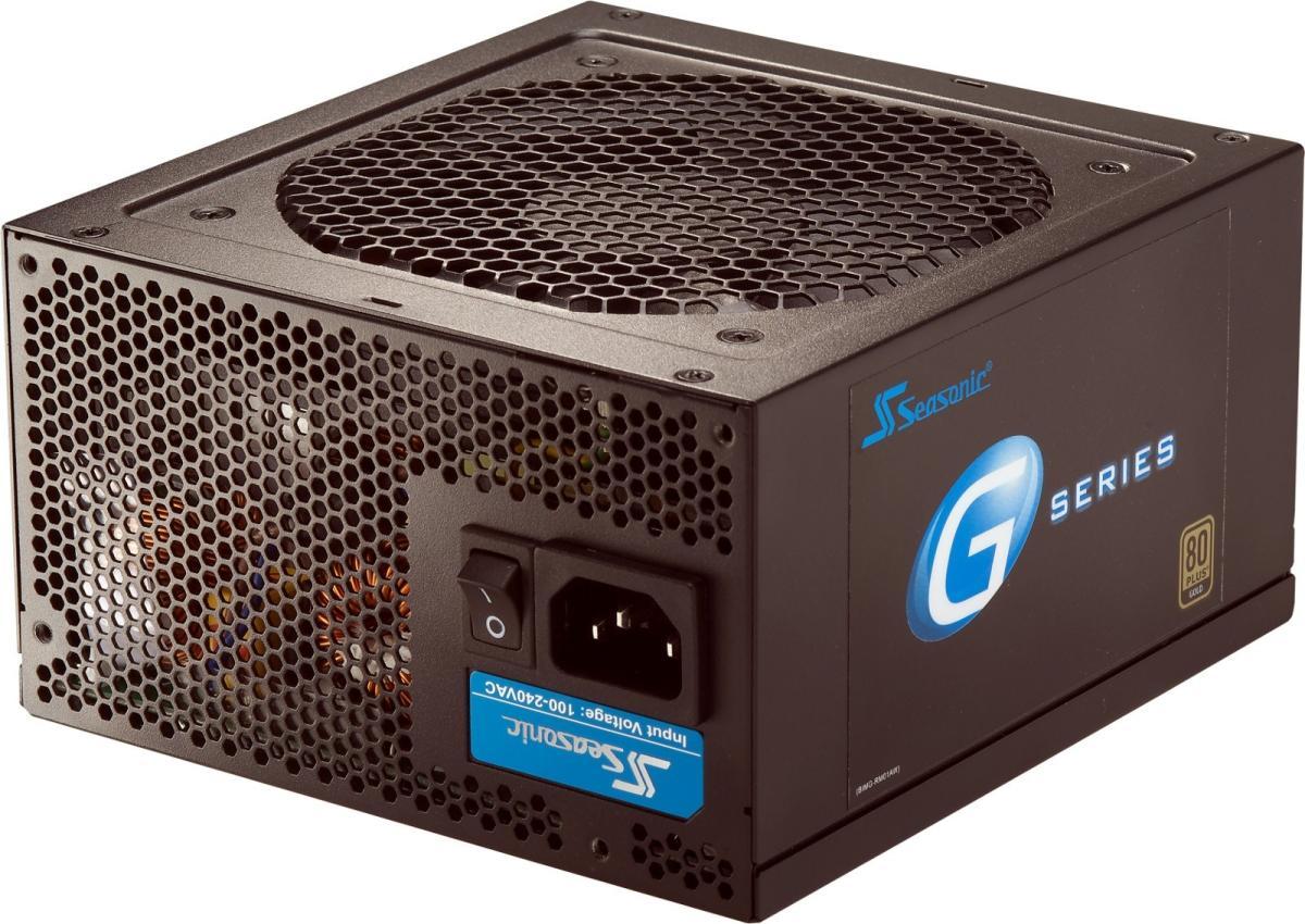 Sea Sonic G-750 SotMarket.ru 8010.000