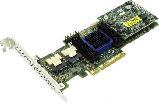 Контроллер Adaptec ASR-6805TQ SotMarket.ru 42130.000