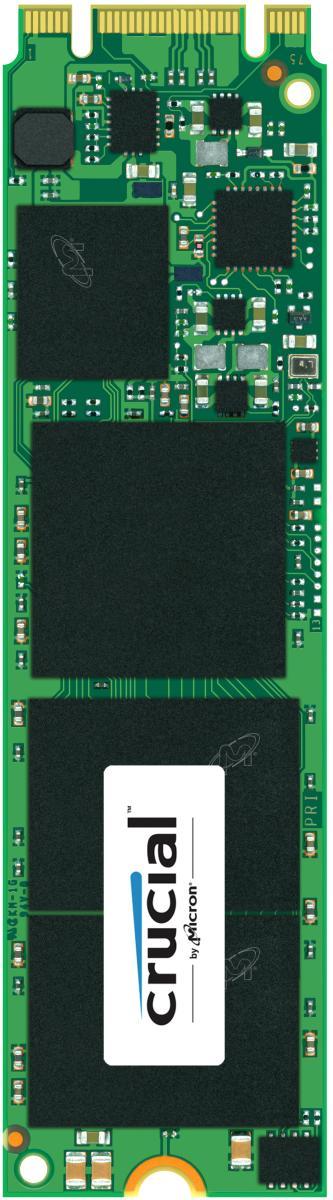 Crucial CT128M550SSD4 128GB