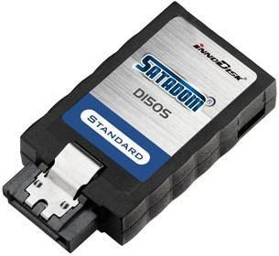 InnoDisk DES9-01GJ30AC1SS 1GB
