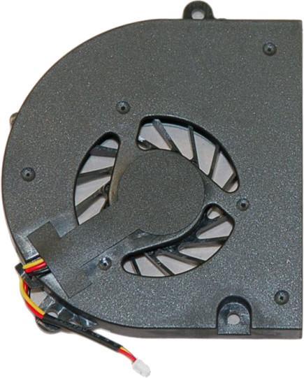 Кулер для Acer 5241 PX/COOL-018 SotMarket.ru 1200.000