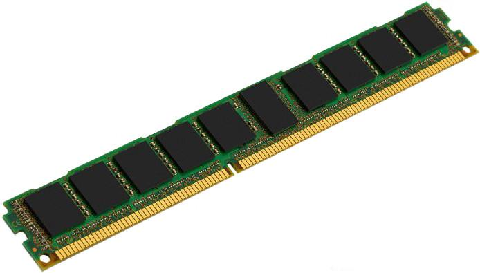 Kingston KVR16LR11S8L/4 DDR3L 4GB DIMM SotMarket.ru 3980.000