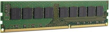 QNAP RAM-4GDR3EC-LD-1333 DDR3 4GB ECC LONG-DIMM SotMarket.ru 9120.000