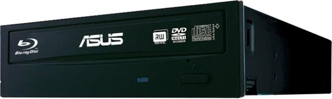 Внутренний Blu-Ray привод Asus BC-12D2HT