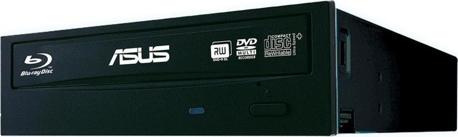 Внутренний Blu-Ray привод Asus BW-16D1HT SotMarket.ru 3900.000