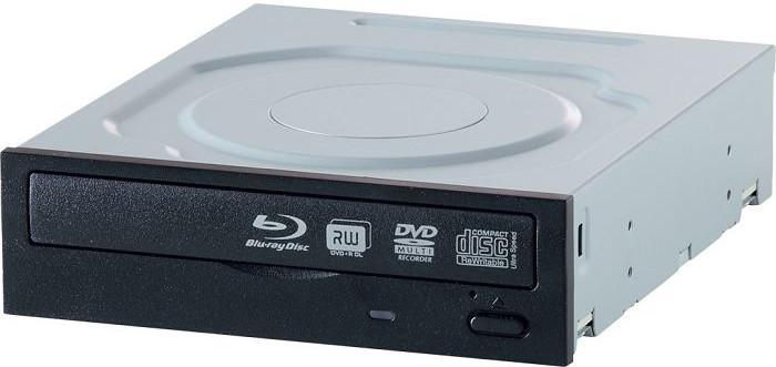 Внутренний Blu-Ray привод TEAC BD-W512GSA SotMarket.ru 3850.000
