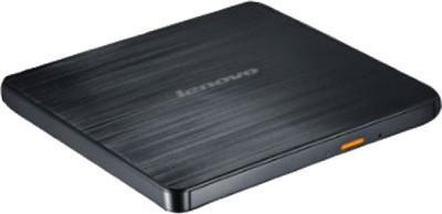 Внешний DVD привод Lenovo DB65 BO SotMarket.ru 3180.000