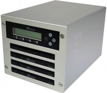 Внешний DVD привод Plextor PX-DM300/T3K SotMarket.ru 10499.000