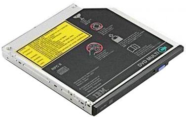 Внутренний DVD привод IBM 46M0902 SotMarket.ru 5560.000