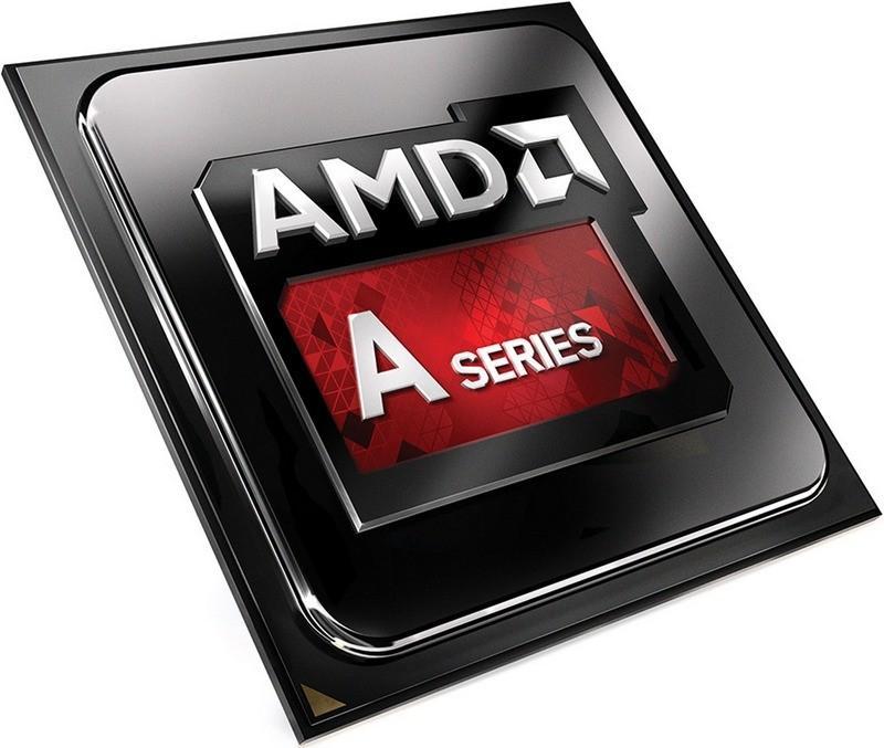 AMD A6-7400K (3500MHz, FM2, L2 1024Kb) OEM SotMarket.ru 3960.000