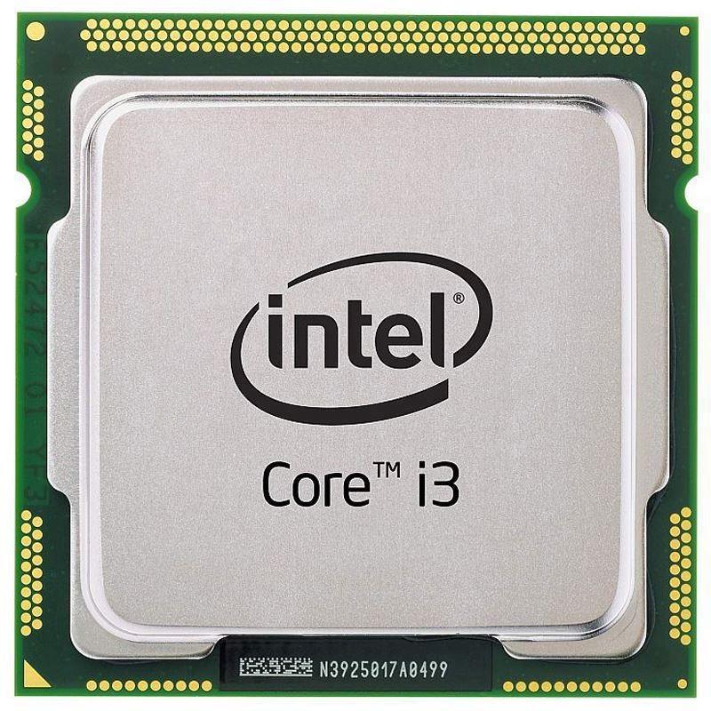 Intel Core i3-4370 Haswell (3800MHz, LGA1150, L3 4096Kb) BOX