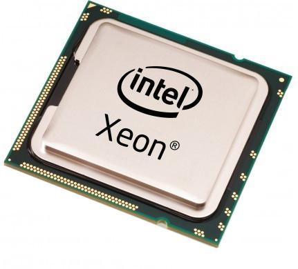 HP DL380e Gen8 Intel Xeon E5-2407v2 (2400MHz, LGA 1356, L3 1024Kb) KIT SotMarket.ru 15780.000