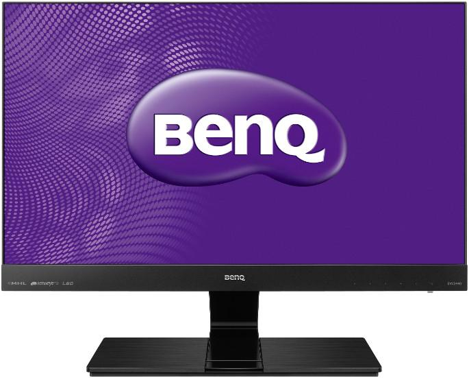 BenQ EW2440L SotMarket.ru 8410.000