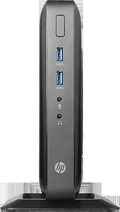 HP t520 G9F02AA SotMarket.ru 11760.000