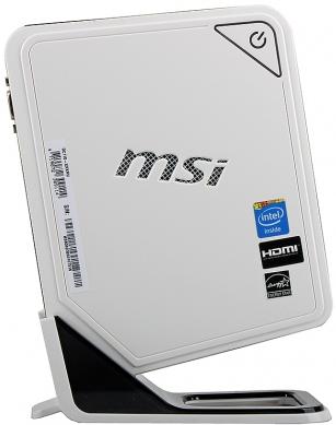 MSI DC110-019XRU 9S6-B062-019 SotMarket.ru 10550.000