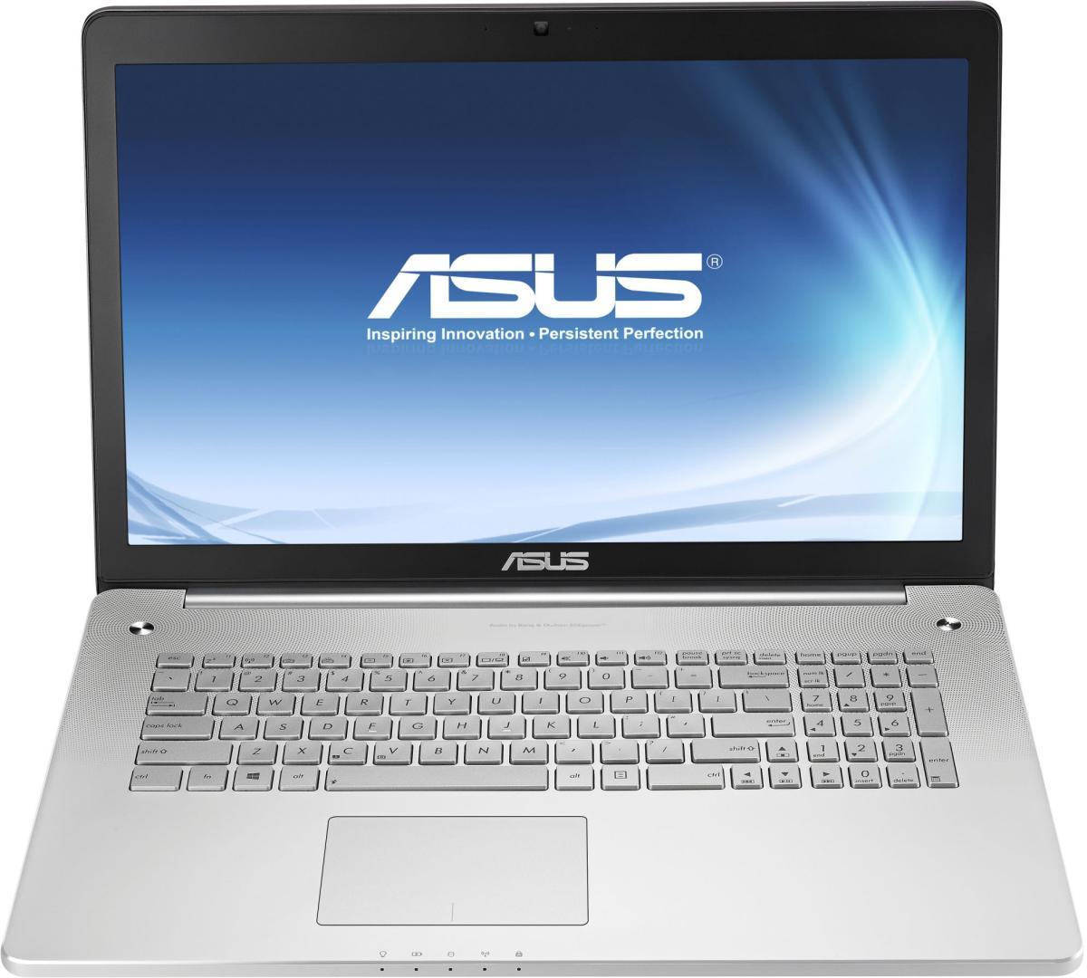 Asus N750JV 90NB0201-M02530 SotMarket.ru 53340.000