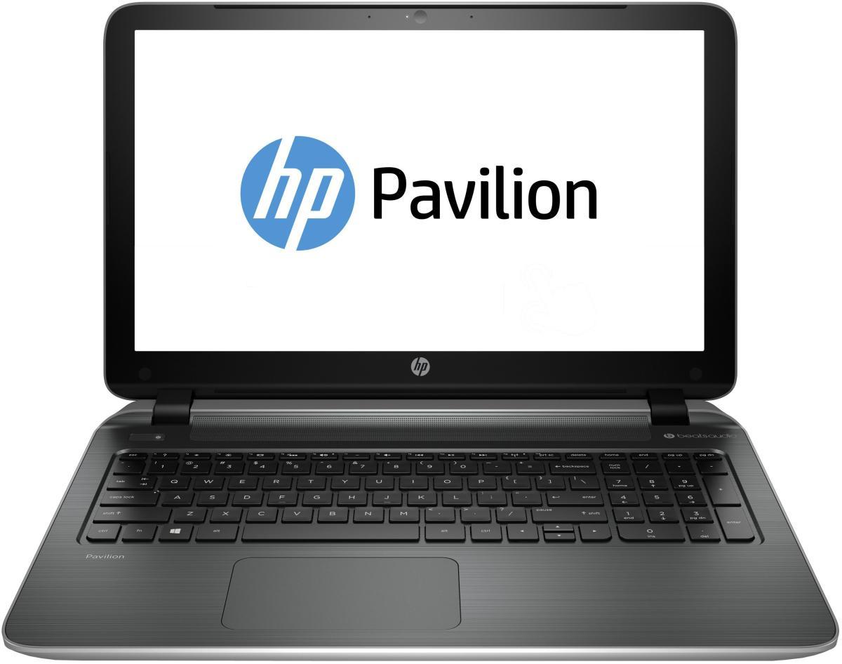 HP Pavilion 15-p165nr K6Y49EA SotMarket.ru 30620.000