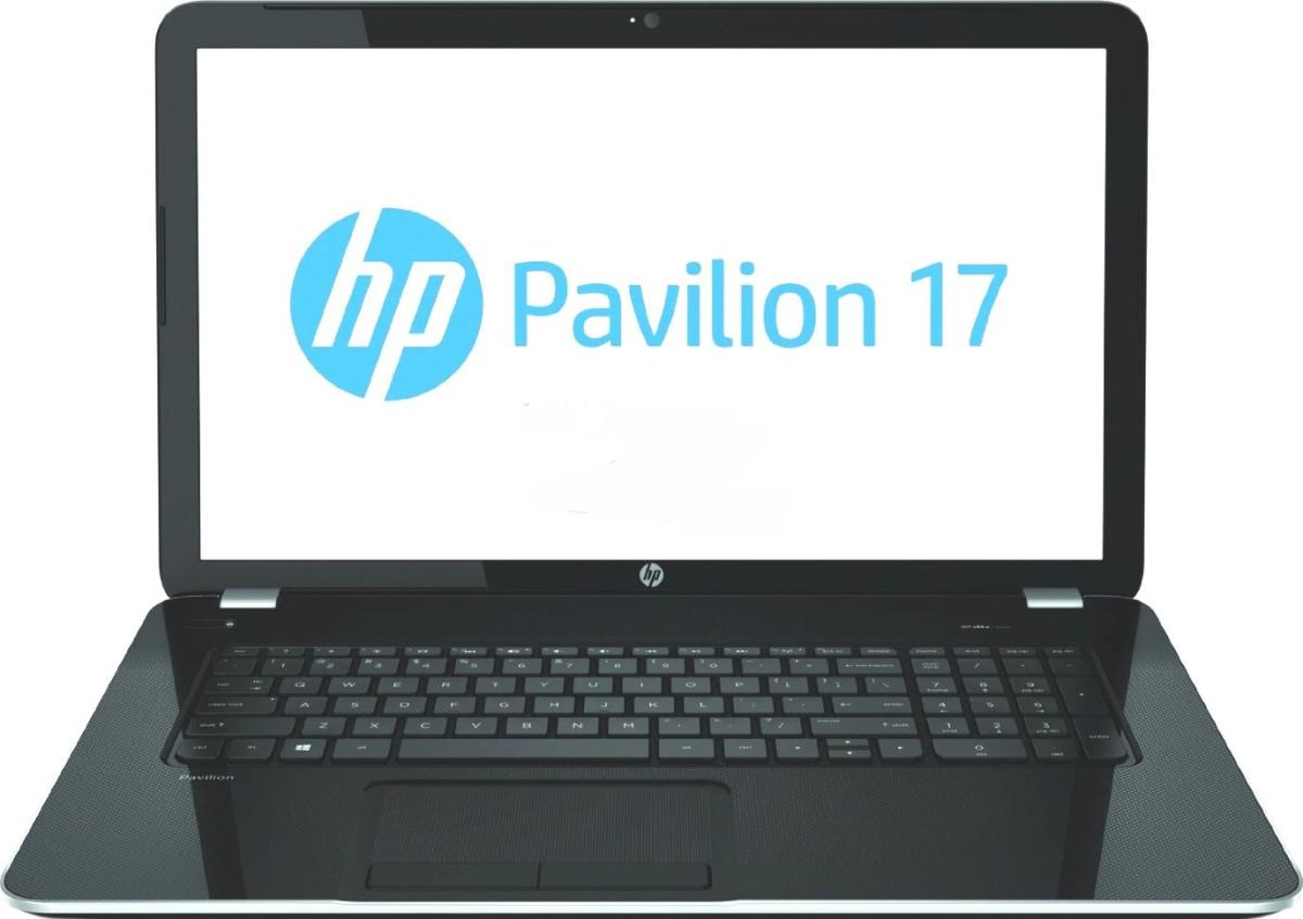 HP Pavilion 17-e165sr F9F54EA SotMarket.ru 30900.000