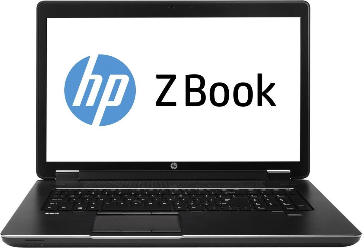 HP ZBook 17 C3E91ES SotMarket.ru 210900.000