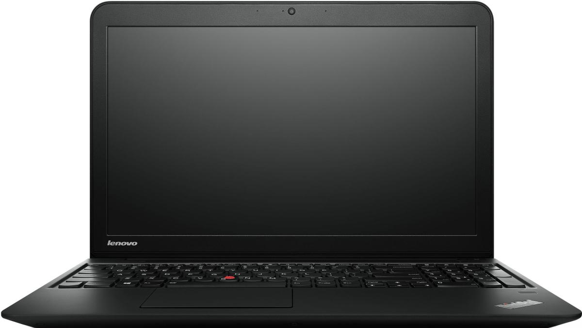 Lenovo ThinkPad S540 20B3A02YRT SotMarket.ru 47450.000