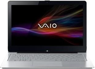 Sony VAIO SVF-15N2M2R/S SotMarket.ru 46570.000