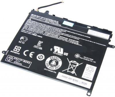 Аккумулятор для Acer Iconia Tab A510 Pitatel TPB-001 SotMarket.ru 3200.000