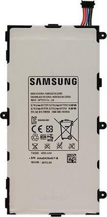Аккумулятор для Samsung GALAXY Tab 3 8.0 SM-T310 ORIGINAL SotMarket.ru 2290.000