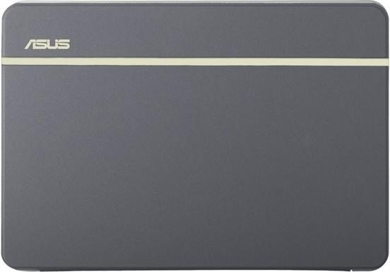 Чехол-книжка для Asus Transformer Pad TF303CL MagSmart Cover ORIGINAL SotMarket.ru 2030.000