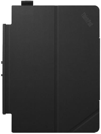 Чехол-книжка для Lenovo ThinkPad 10 Quickshot Cover ORIGINAL SotMarket.ru 3220.000
