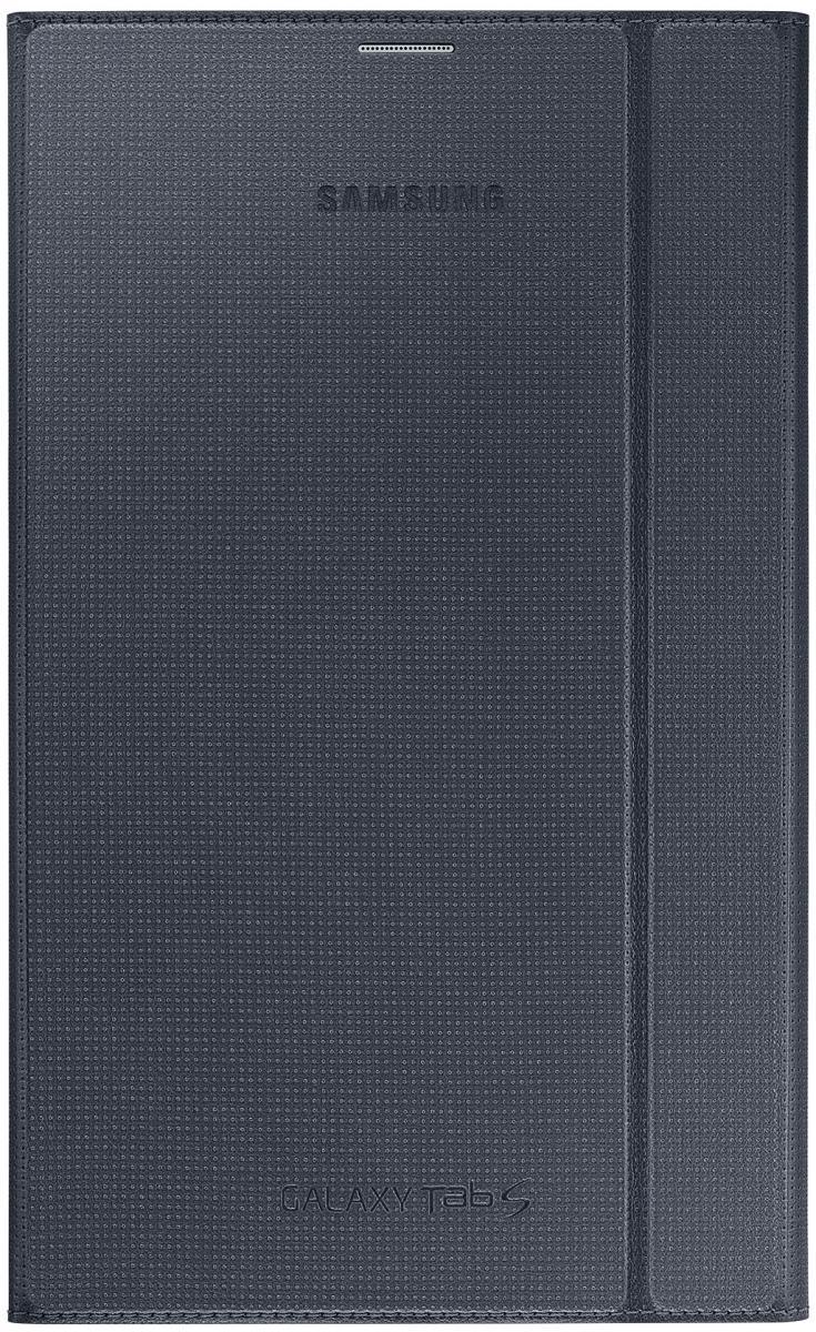 Чехол-книжка для Samsung GALAXY Tab S 8.4 EF-BT700B ORIGINAL SotMarket.ru 2520.000