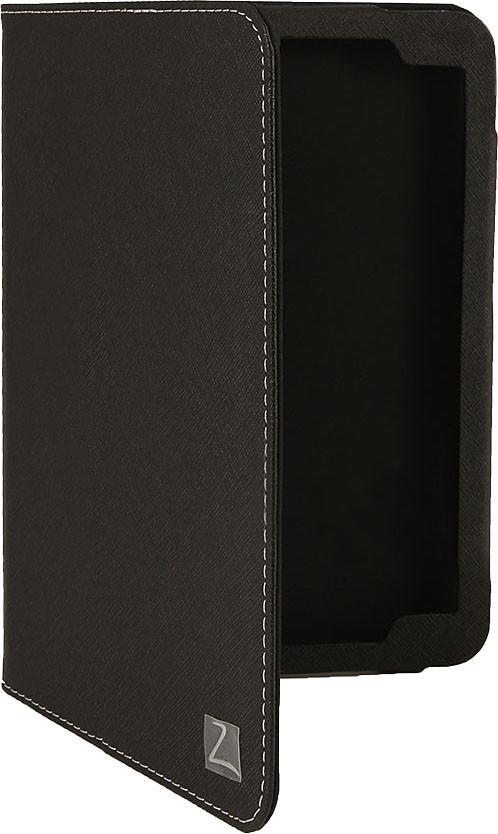 Чехол-книжка для Lenovo IdeaTab A7600 LaZarr Booklet Case SotMarket.ru 960.000