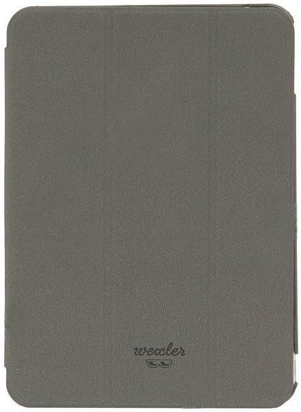 Чехол-обложка для Wexler TAB 10q SHELL WS-10q-R ORIGINAL SotMarket.ru 1290.000