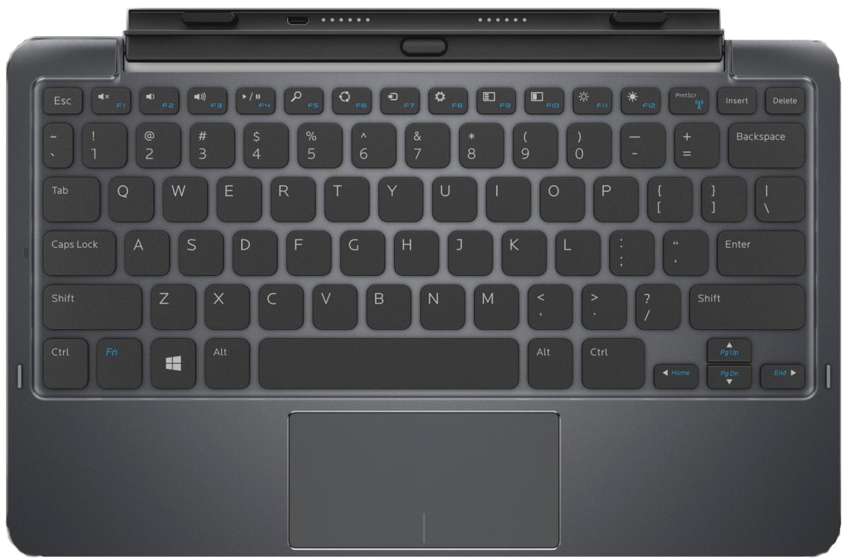 Dell 580-ABWD SotMarket.ru 7920.000