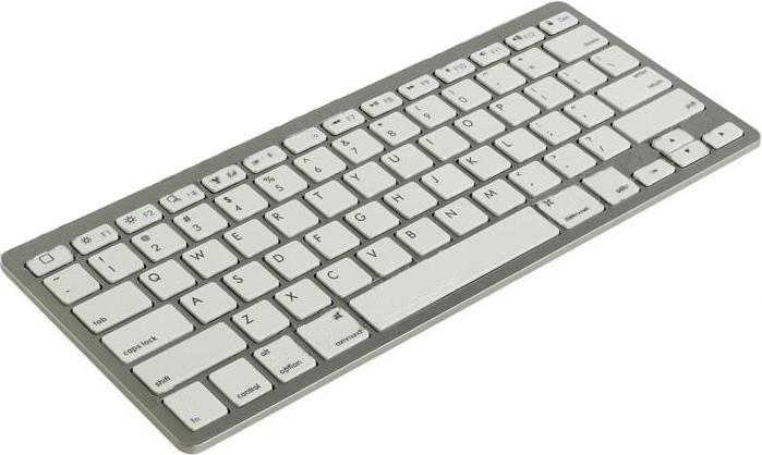 Клавиатура для Apple iPad Espada BTK03 SotMarket.ru 2370.000