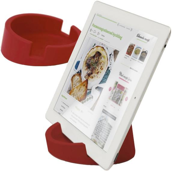 Bosign CookBook Stand SotMarket.ru 960.000