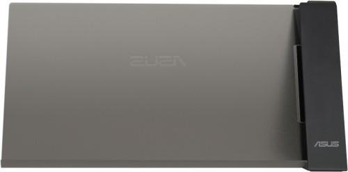 Подставка для Asus Google Nexus 7 2013 Dock 90XB01JP-BDS000 SotMarket.ru 2390.000