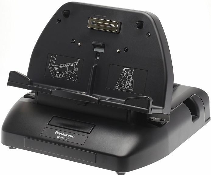 Подставка для Panasonic Toughbook CF-D1 CF-VEBD11U SotMarket.ru 28250.000