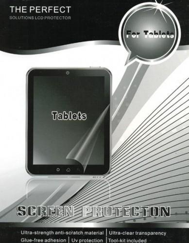Защитная пленка для Asus MeMO Pad Smart ME301T IT Baggage ITSPASME10 SotMarket.ru 1020.000