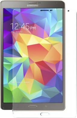 Защитная пленка для Samsung GALAXY Tab S 8.4 SM-T705 Palmexx PX/SPM SAM TAB S8.4 SotMarket.ru 310.000