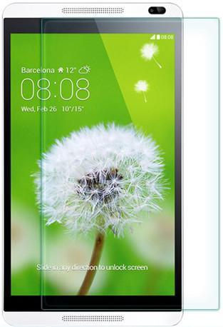 Защитное стекло для Huawei MediaPad M1 8.0 Nillkin Amazing H SotMarket.ru 520.000