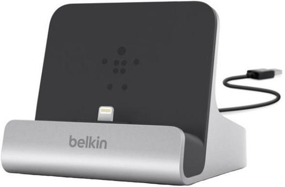 Belkin F8J088BT SotMarket.ru 3100.000
