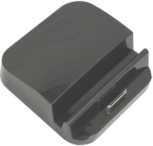 Док-станция для Apple iPad 2 Palmexx PX.CDL APP IPD2 SotMarket.ru 1180.000