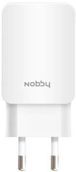Универсальное зарядное устройство Nobby SC-002 SotMarket.ru 710.000