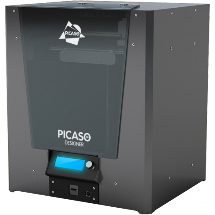 PICASO 3D Designer SotMarket.ru 99000.000