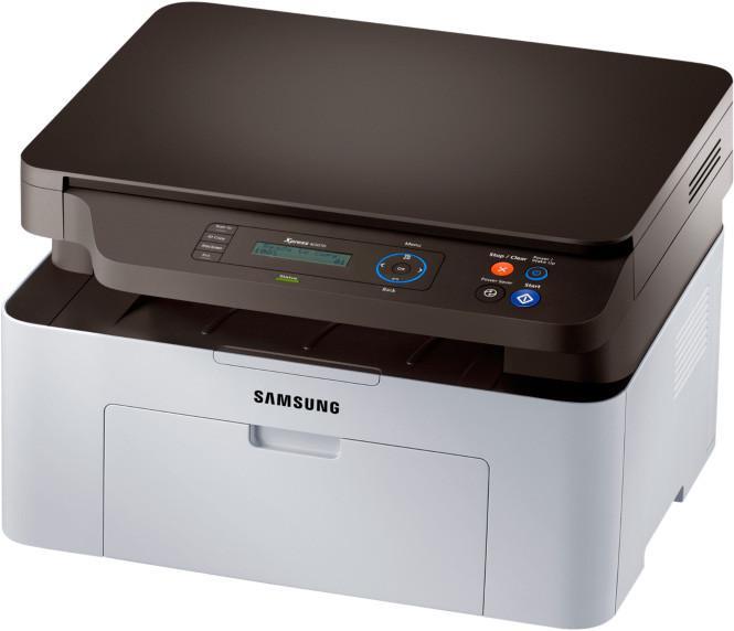 Samsung SL-M2070 SotMarket.ru 5700.000