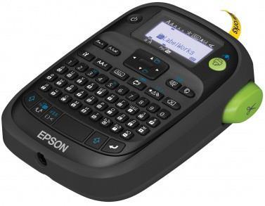 Epson LabelWorks LW-400VP SotMarket.ru 5060.000