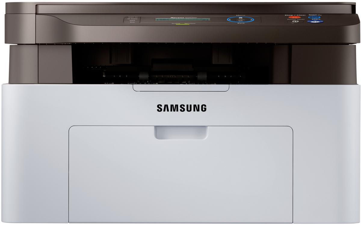 Samsung SL-M2070W SotMarket.ru 6350.000