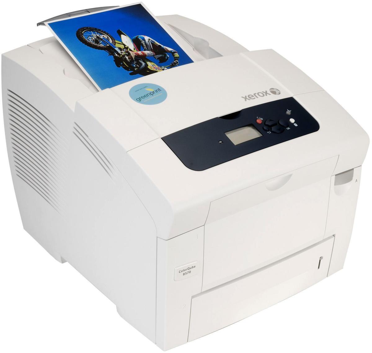 Xerox ColorQube 8570N SotMarket.ru 43030.000