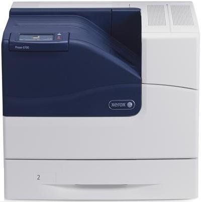 Xerox Phaser 6700N SotMarket.ru 57420.000